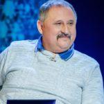 Кулик Леонид Викторович